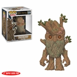 Treebeard PoP Figurine