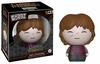Game of Thrones Dorbz Tyrion Lannister