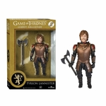 Funko Game of Thrones Tyrion Lannister Legacy Figure