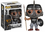POP Game of Thrones Unsullied Figure