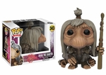 Dark Crystal POP: UrSol the Chanter