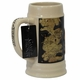 Westeros Map Stein: Game of Thrones