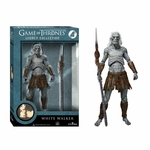Funko Game of Thrones White Walker Legacy Figure