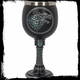 Winter is Coming Goblet: Game of Thrones