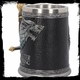 Winter is Coming Tankard: Game of Thrones