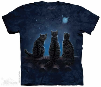 Wish Upon a Star T-Shirt