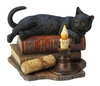 The Witching Hour Figurine