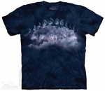 Wolf Cycles T-Shirt