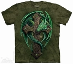Woodland Guardian T-Shirt