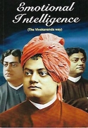 Emotional Intelligence (The Vivekananda Way)