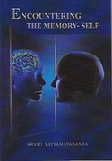 Encountering The Memory-Self