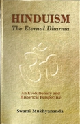 Hinduism: The Eternal Dharma