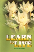 Learn To Live (Volume-1)