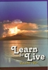 Learn To Live (Volume-2)