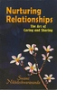 Nurturing Relationships: The Art of Caring and Sharing