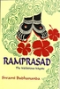 Ramprasad: The Melodious Mystic