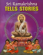 Sri Ramakrishna Tells Stories