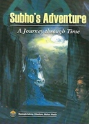 Subho's Adventure: A Journey through Time
