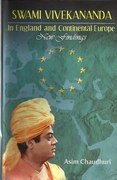 Swami Vivekananda in England and Continental Europe: New Findings