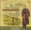 Swami Vivekananda's Chicago Addresses