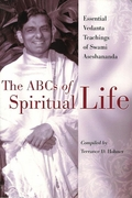 The ABCs of Spiritual Life