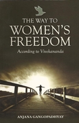 The Way To Women's Freedom According to Vivekananda