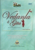 Vedanta & Gita An Introduction (MP3)