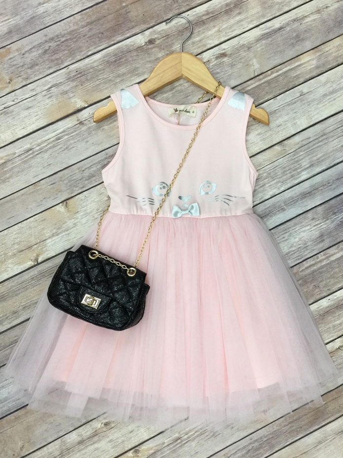 A Guide to Trendy Kids Clothing for Little Girls