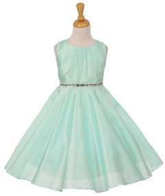 Change Tradition with Style with Ivory Flower Girl Dresses