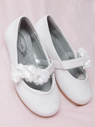 Buy white flower girl shoes cheapup to 64 discounts white flower girl shoes mightylinksfo