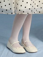 Pantyhose for Flower Girl