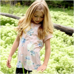 Style Your Kids with Trendy Kids Clothing This Summer