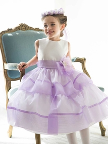 Things to Consider Before Selecting Easter Girl Dresses