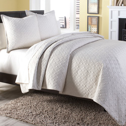 3 Piece Taylor Duvet Set