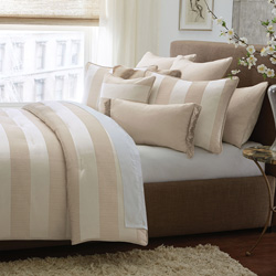 Amalfi Comforter Collection