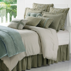 Arlington 4 Piece Comforter Set