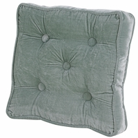 Arlington Boxed Velvet Pillow
