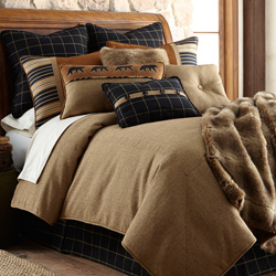 Ashbury Luxury Bedding Collection