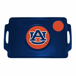 Auburn University Lapper Tray