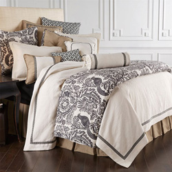 Augusta Bedding Collection