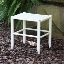 Bob Timberlake Cottage Side Table