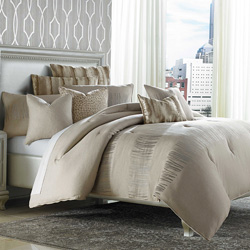 Captiva Luxury Bedding