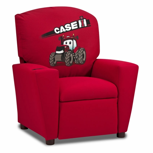 Case Ih Recliner For Kids Disney Case Ih Chair Kids