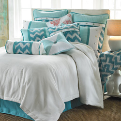 Catalina Duvet Set