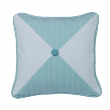Catalina Reversible Pillow