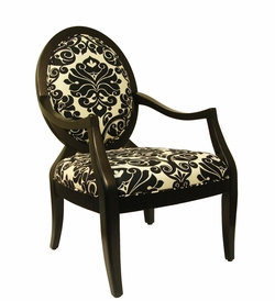 Christina Accent Chair