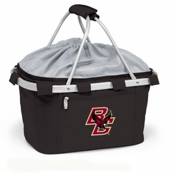 Collegiate Collapsible Insulated Market Basket