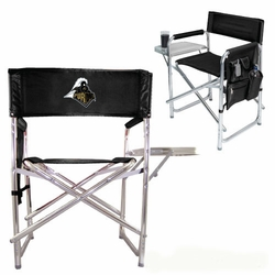 Collegiate Sports Chair