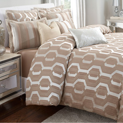 Como Bedding Set