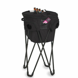 Cooladio Music Tub Cooler
